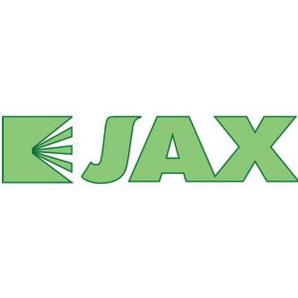 jax-logo.jpg